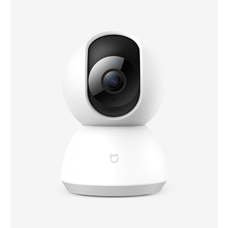 Camara de seguridad Mi Home Security Camera 360 – Wifi IP
