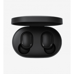 Auricular Mi True Wireless Earbuds Basic S Xiaomi