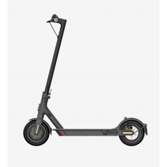 Mi Electric Scooter 1S Xiaomi