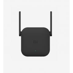 Repetidor Mi Wi-Fi Range...