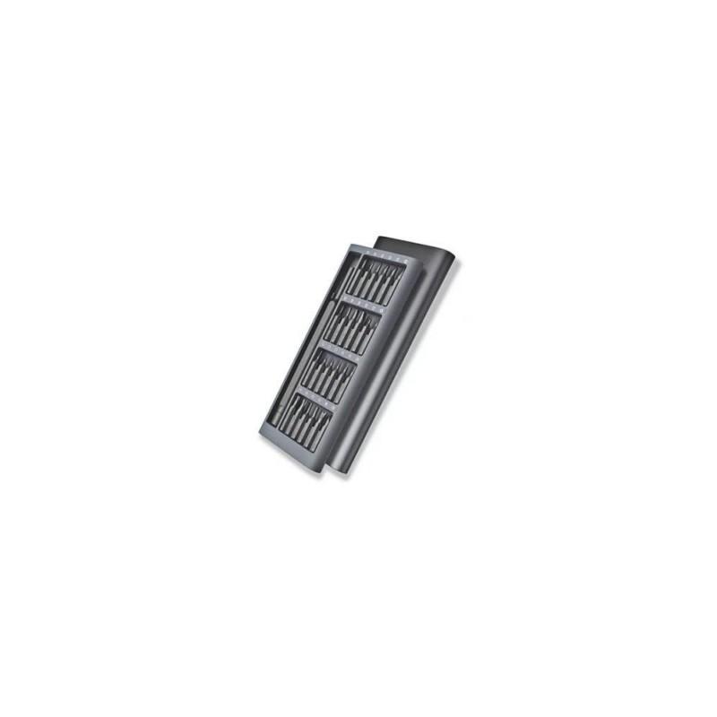 Mi Kit destornillador de precisión Xiaomi