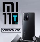 Xiaomi Mi 10T Pro 8GB+256GB LUNAR SILVER